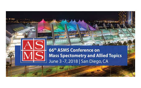 Dr. Kimura-Hara Presents at the 66th ASMS Conference