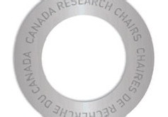 Dr. Kimura-Hara Named New Canada Research Chair