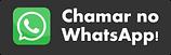 botao-chamar-whats-300x96-1.png