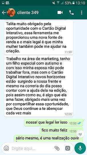 whatsapp7.jpg