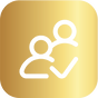 Icons PNG (53).png