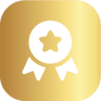 Icons PNG (51).png