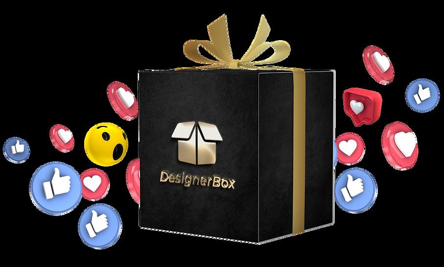 00 Designer Box 2504.png