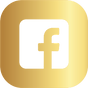 Icons PNG (41).png