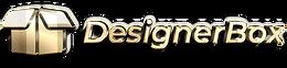 01 Designer Box - 800x400FV.png
