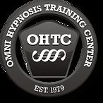 OMNI-Hypnosis-Logo.png