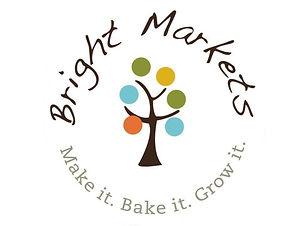 Bright Market