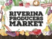 Riverina Producers Market