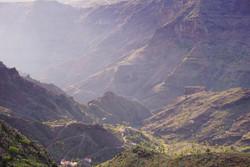 La Gomera 2018