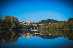 Dordogne 2018