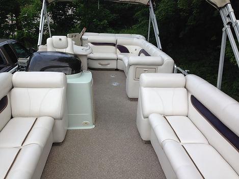 Boat detailing near me