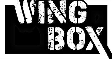 Wing Box Logo Shadow 1 .png