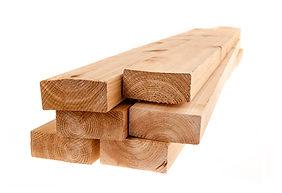 lumber basics pic.jpeg