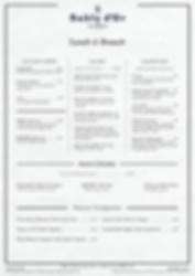 sable_dor_menu (1)_Page_2.png
