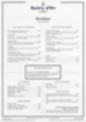 sable_dor_menu (1)_Page_1.png