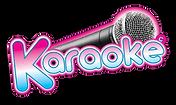 Karaoke-PNG-Free-Download.png