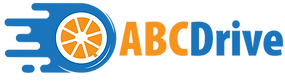 ABCDRIVE HUMMER LOGO.png