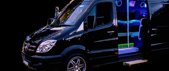 ABCDrive party Bus hire Gold Coast Brisb