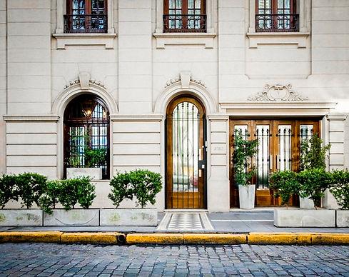 Miravida Soho - Hotel & Wine Bar