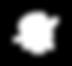 The Cats Meow Logo - Website (White Tran