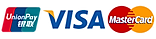 transparent-logo-visa.png