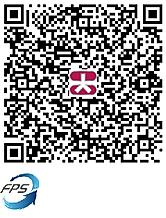 C304009283_2948875_HKD_NA.png