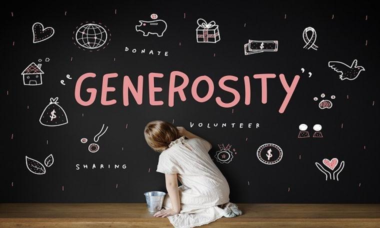 Generosity-633x380.jpg