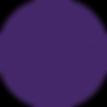 uptown_logo-06.png