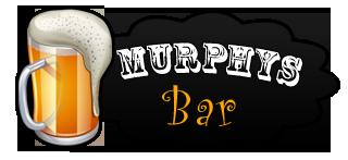 Murphys-Bar.png
