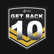 GetBack10.jpg