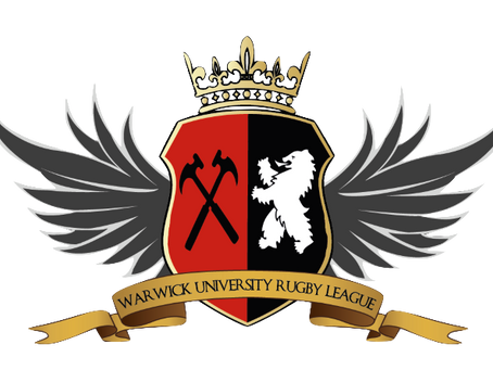 University of Birmingham RL 24-12 WURL: Match Report
