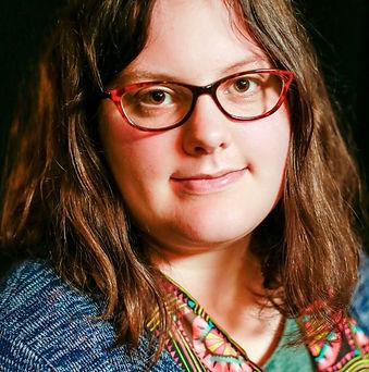 Bio Pic Sarah Gonnet for RTYDS.jpg