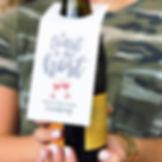 wine tag.jpg