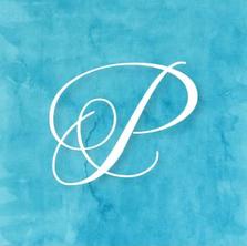 Printswell