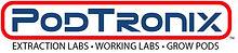 PT-Logo-8%20-%20podtronix_edited.jpg