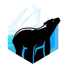 site-icon-1 - Permacool.png