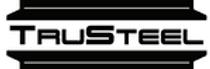 702e8904-trusteel-full-800px-not-for-pri