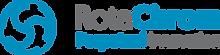 RotaChrom_horizontal_logo - RotaChrom.pn