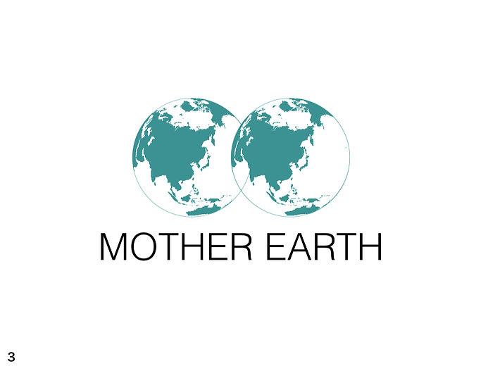 株式会社MOTHER EARTH