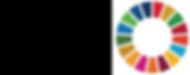 一般社団法人MEGV_logo2019ver2.png