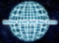 スクリーンショット 2019-05-26 18.15.18.png