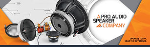 The-loudspeaker-company-banner-Slogan PR