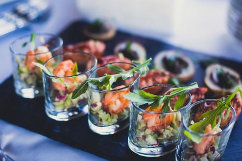 Blum-Hauser-Catering_Home_Apero_Anlass_E