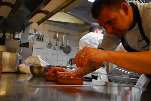 RestaurantZurSchmitte_AmouseBouche_Blum-