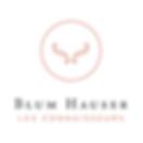 logo_trsp_blum_hauser.png