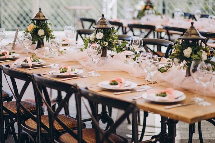 Blum-Hauser-Catering_Eventcatering_Party
