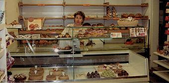 BäckereiLengnau1.jpg