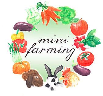 mini-farming.jpg