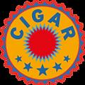 Cigar_Logo_BigSmoke.png