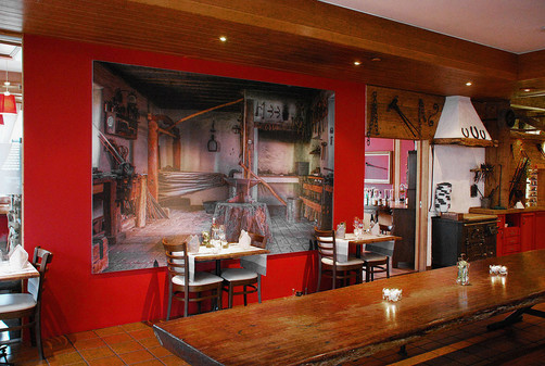Restaurant_zur_Schmitte_Schoefflisdorf_e
